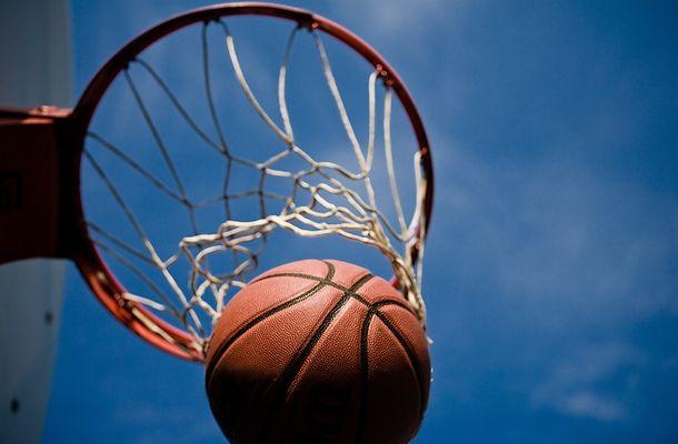 košarka univerzalna