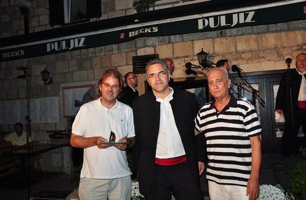 bruno_vuckovic2007