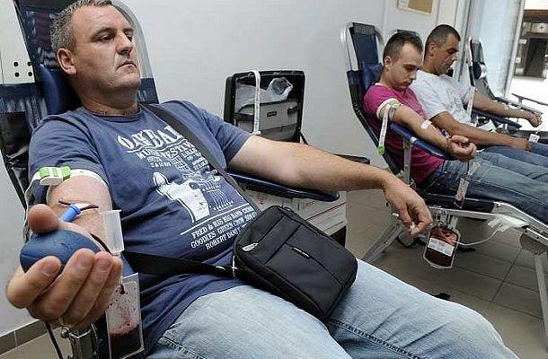 darivanje_krvi01