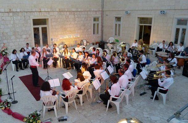 gradska_glazba_sinj_koncert
