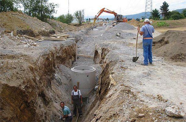 izgradnja_kanalizacije01
