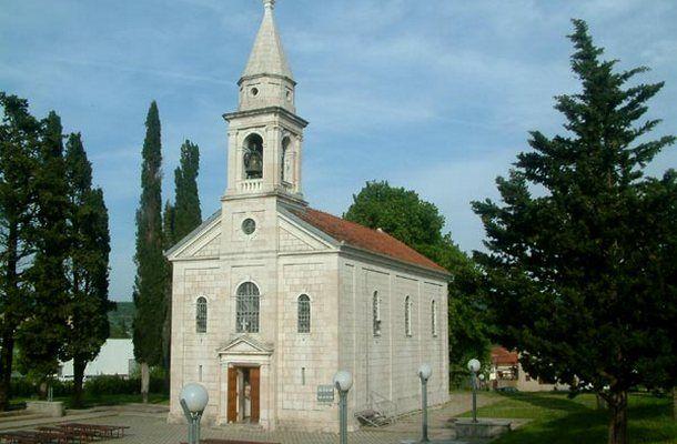 crkva_svetog_mihovila_trilj