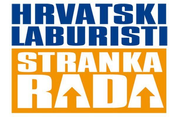 logotip-hrvatski-laburisti