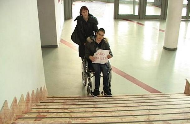 osoba_s_invaliditetom
