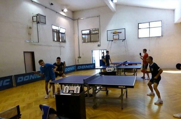 stolni_tenis9