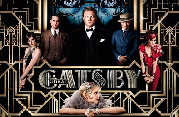 the_great_gatsby