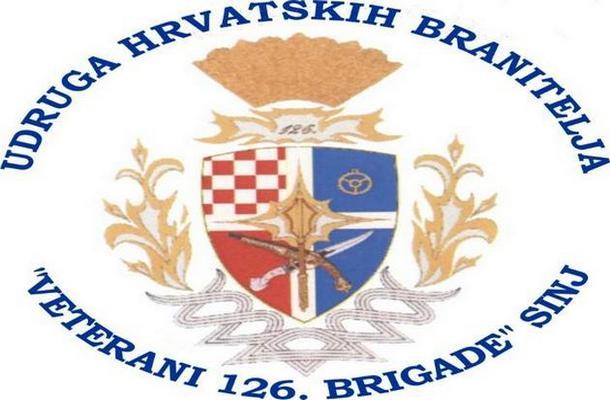 126_brigada1