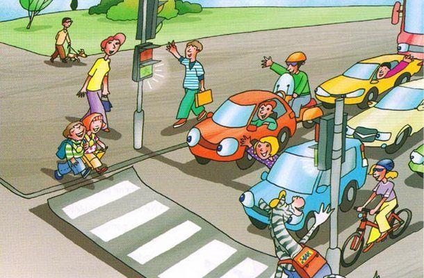 akcja_djeca_prometu
