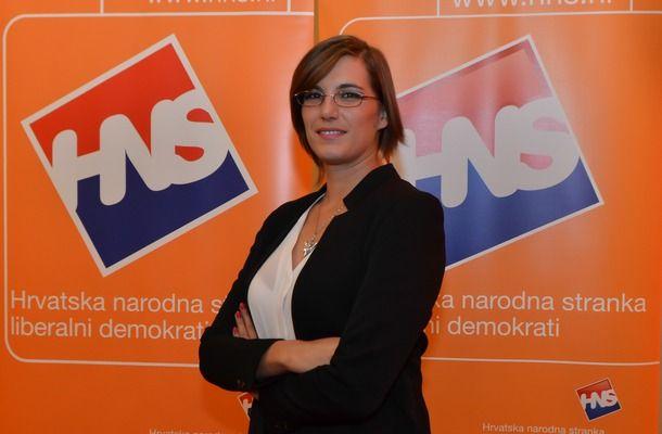 Milan Ivana