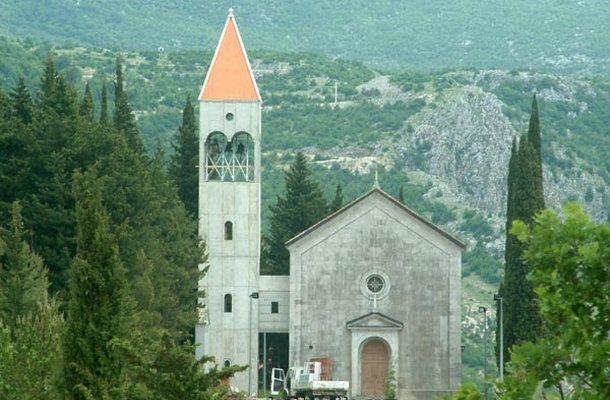 crkva_sv_martina_ruda