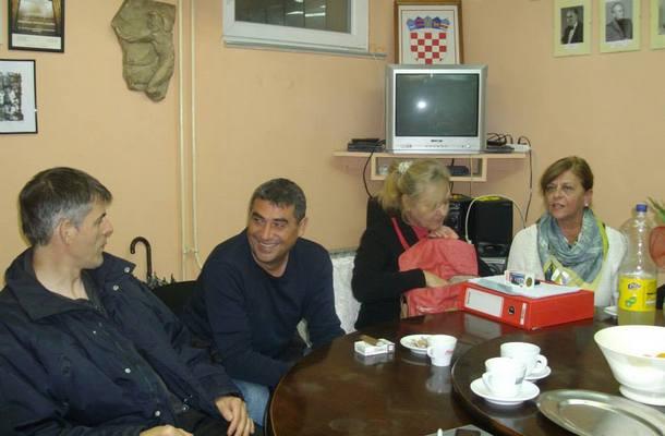 izborna_kazalista2