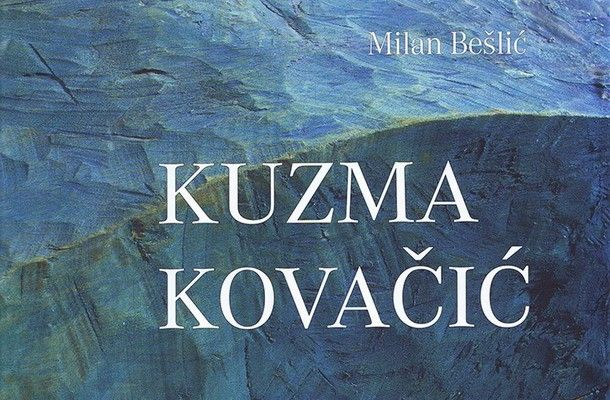 monografija_k_kovacic