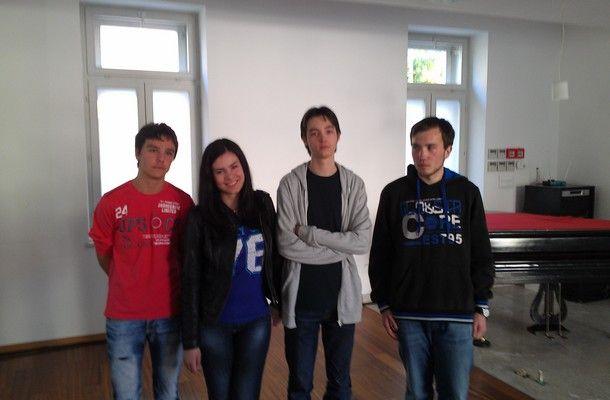 natjecatelji_kviz