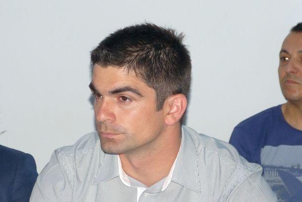 Ante Gulić