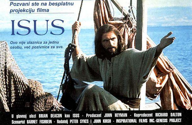 isus_film
