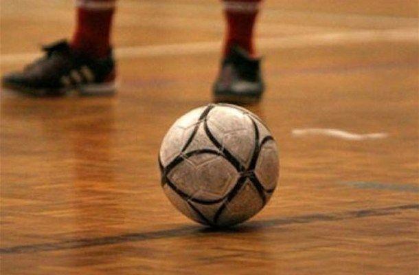 mali-nogomet
