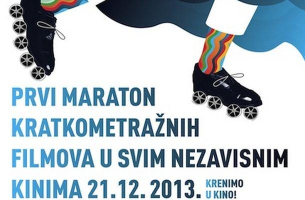 maraton_filmski