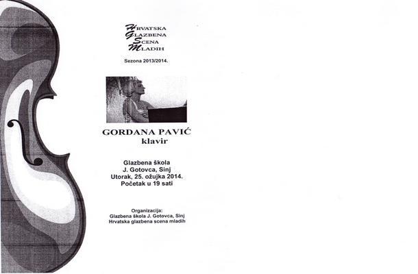 koncert_gordana_pavic