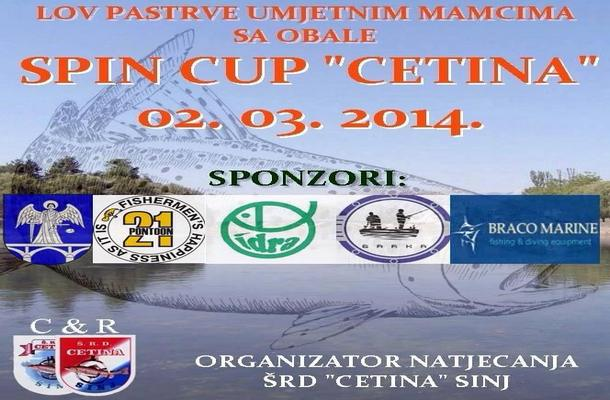 spin_cup_cetina
