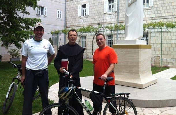 biciklijada _sinj1