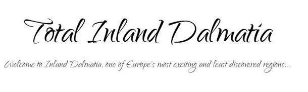 logo_total_inland_dalmatia