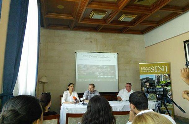 press_konferencija_total_inland_dalmatia