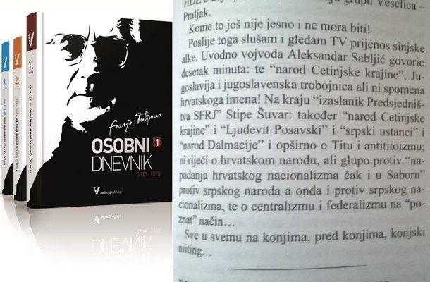 tudjman_alka_1989