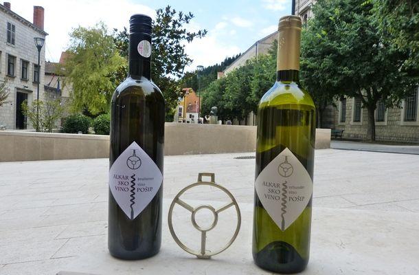 alkarsko_vino