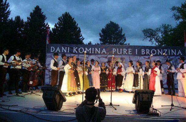 dani_komina1
