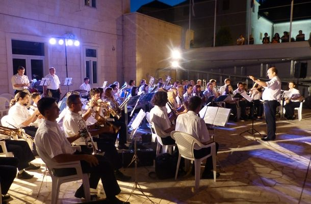 koncert_glazba_sinj02