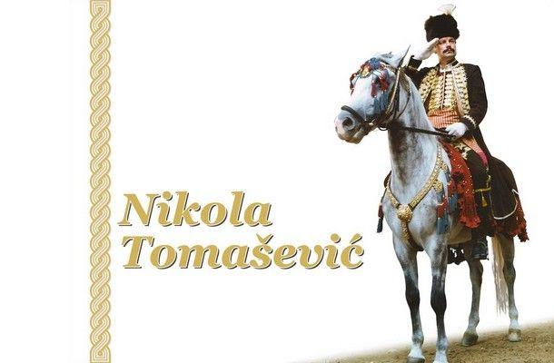nikola_tomasevic
