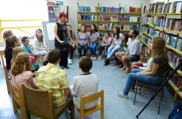 bibliocikliranje_sinj