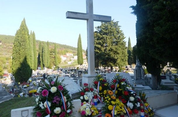 groblje_sinj