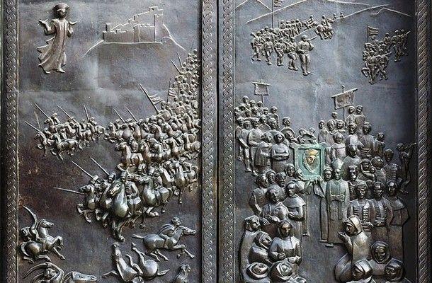 crkvena_vrata