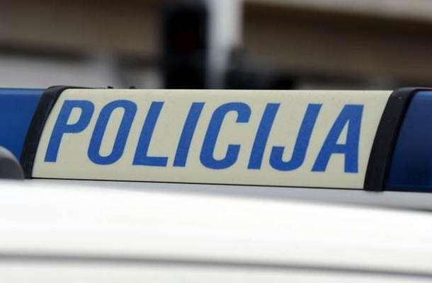 policija04