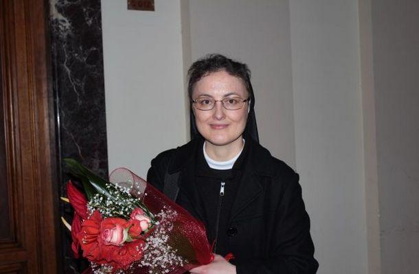 cs_miljenka_grgic