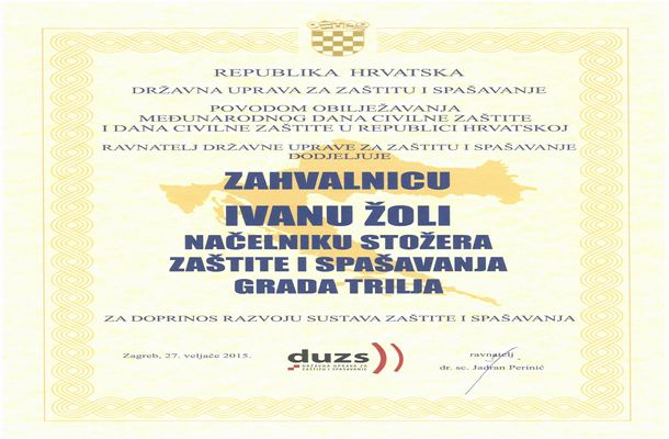 zahvalnica_i_zolo