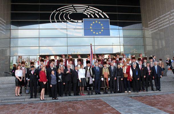 alka_euparlament1