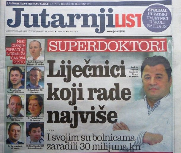 dr_stipislav_jadrijevic_jutarnji