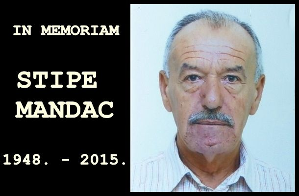 in_memoriam_prof_stipe_mandac