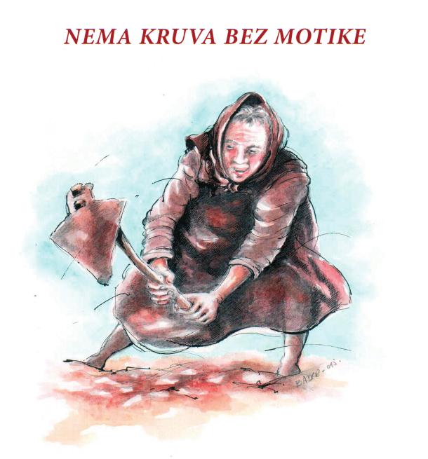 nema_kruva_bez_motike