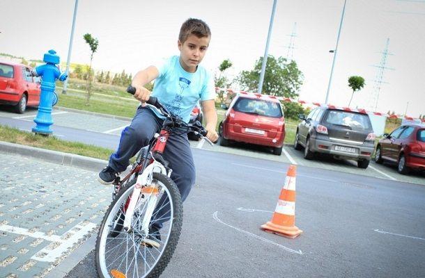 obuka_biciklista