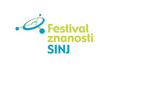 FZS_Logo