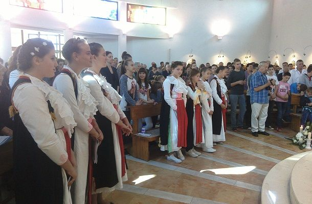 Sv. Franjo2