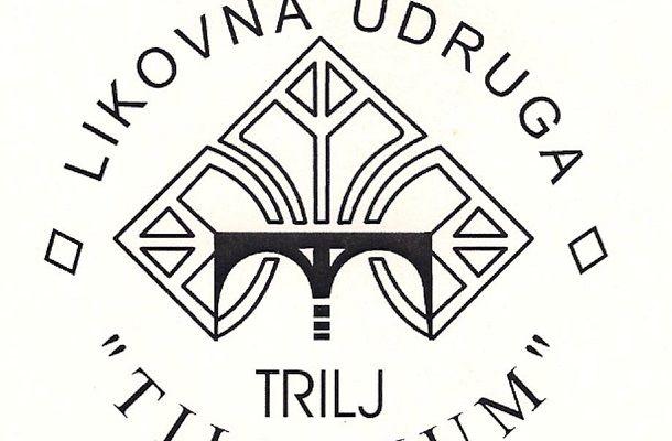 Tilurium1