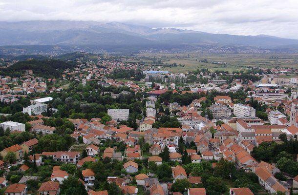sinj_panorama2