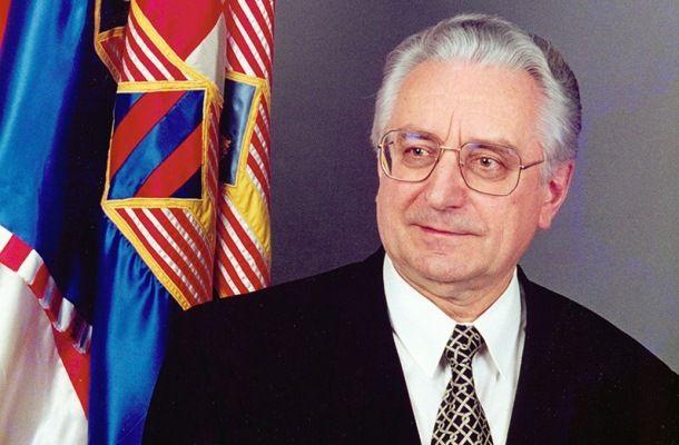 dr_franjo_tudjman