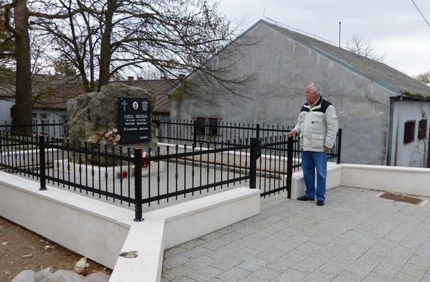 spomenik_luka_erceg02