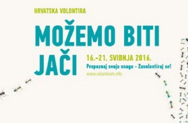 hrvatska_volontira