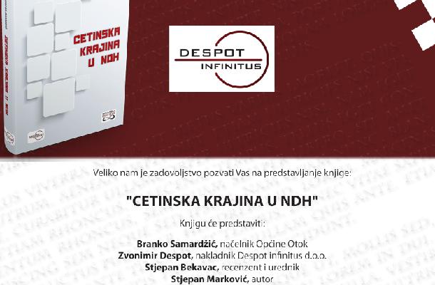 pozivnica_cetinska_krajina_u_ndh01